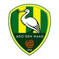 ado-logo-120px