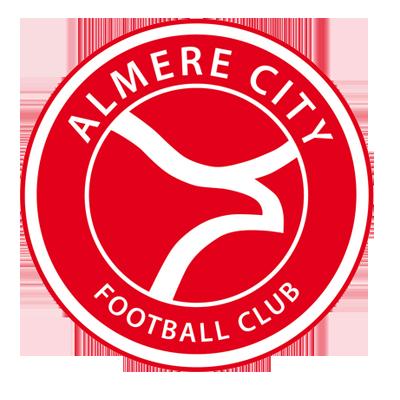 almere-city
