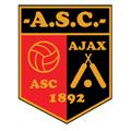 asc-ajax1
