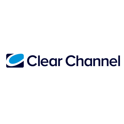 clear-channel
