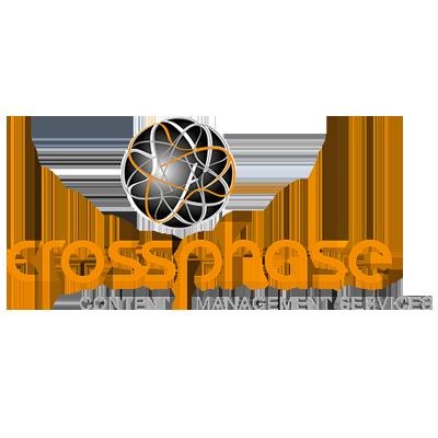 crossphase