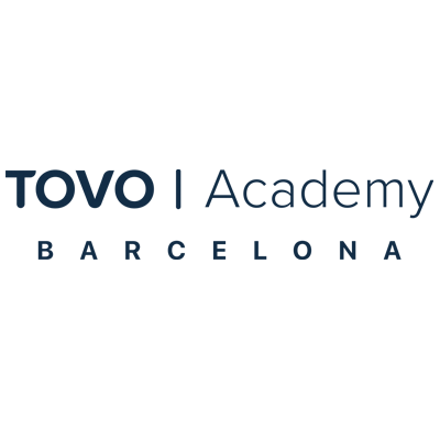 tovo-logo