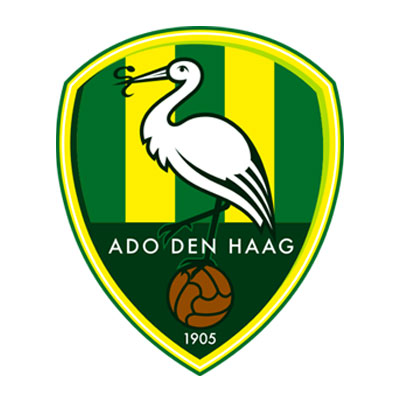 ado-logo-400px