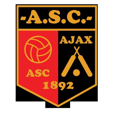 asc-ajax