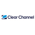 clear-channel1