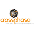 crossphase1