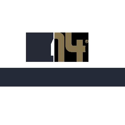 cruyff-football