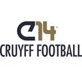 cruyff-football1