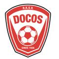 docos1