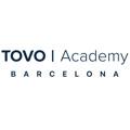 tovo-logo1